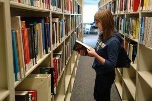 Er kan bij studentes enorm veel bereikt worden door consequent gebruik te maken van billenkoek.
